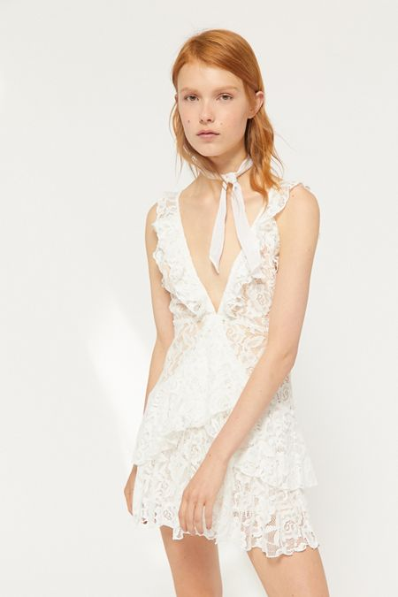 5c8884d5fef63 Party Dresses for Women | Urban Outfitters