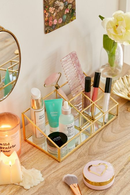 Beauty Makeup Beauty Accessories Urban Outfitters