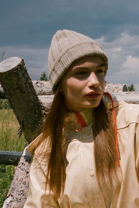 Women's Bucket Hats, Sun Hats & Visors | Urban Outfitters