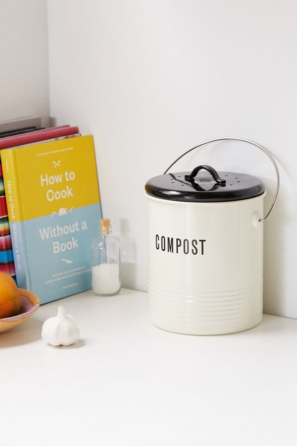 Image result for compost bin