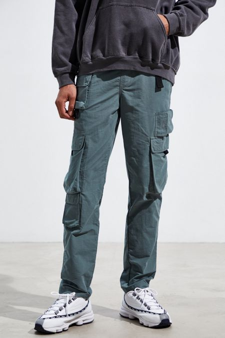 b2f46e6fc36ee Men's Pants | Chinos, Joggers + More | Urban Outfitters