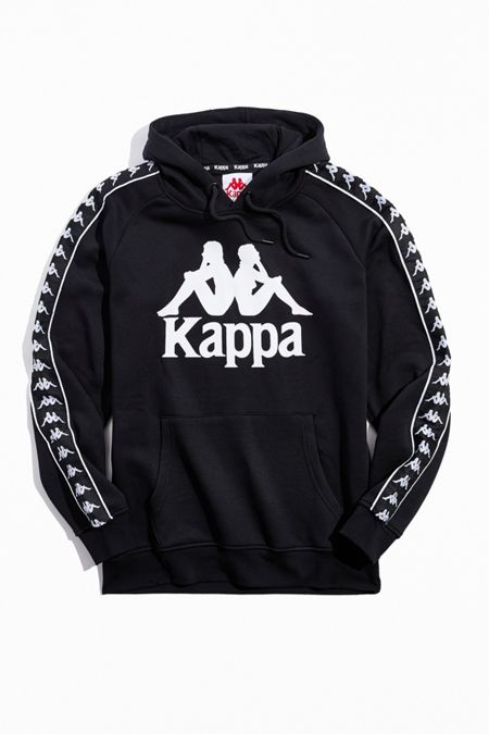 Kappa   Urban Outfitters