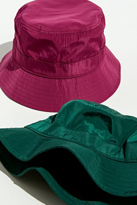 a58be290 Men's Hats + Beanies | Urban Outfitters Canada