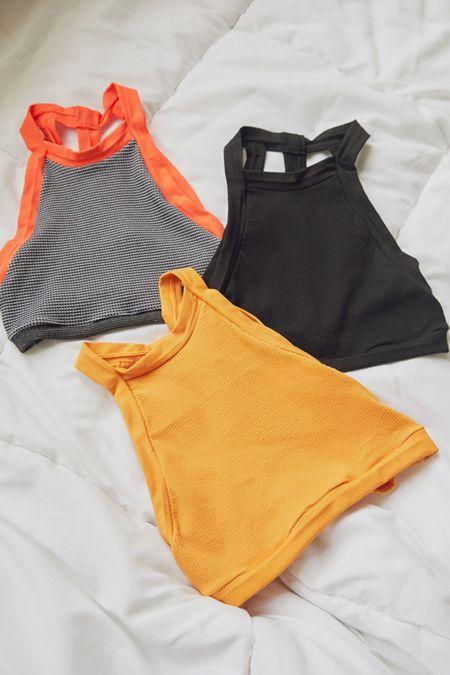 53c1797d3c1 Women's Bras + Bralettes: Lace, Cotton, & Seamless | Urban Outfitters