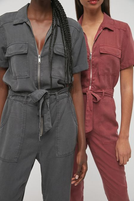 2019 wholesale price latest selection of 2019 limited sale Overalls, Coveralls + Shortalls for Women | Urban Outfitters