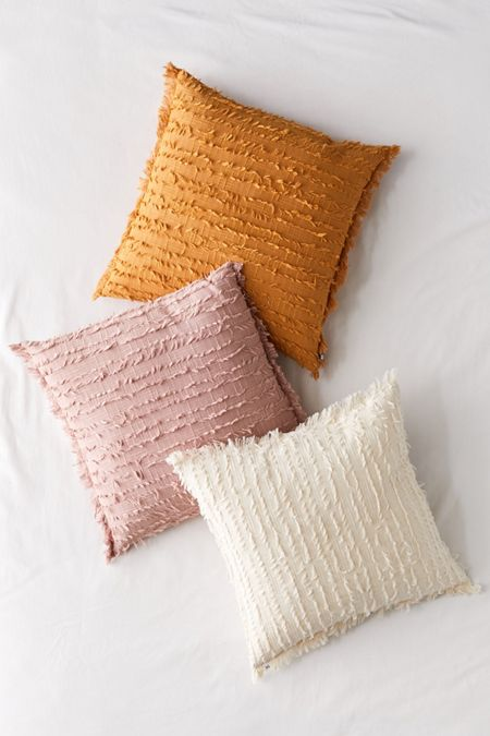 Throw Pillows Blankets Urban Outers