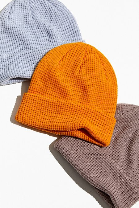 Men's Hats + Beanies | Urban Outfitters