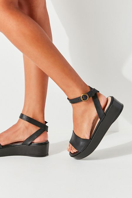 fd2a8d3704 Heels + Wedges for Women | Urban Outfitters