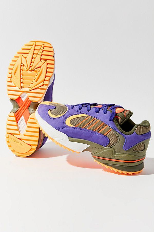 adidas Originals Yung 1 Trail Sneaker