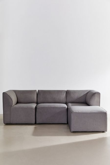 Surprising Sectionals Sofas Couches Loveseats Settees More Ibusinesslaw Wood Chair Design Ideas Ibusinesslaworg