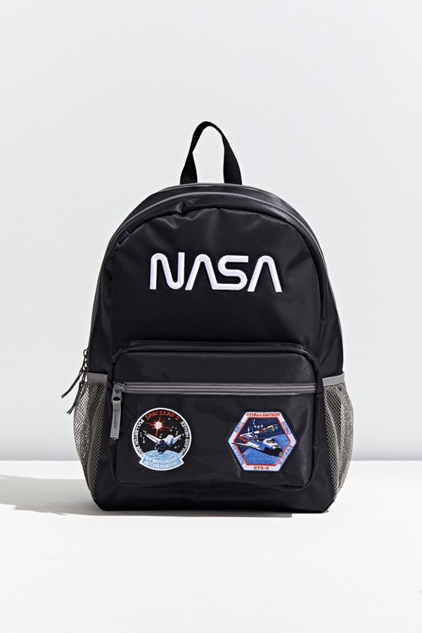 Nasa Backpack by Urban Outfitters