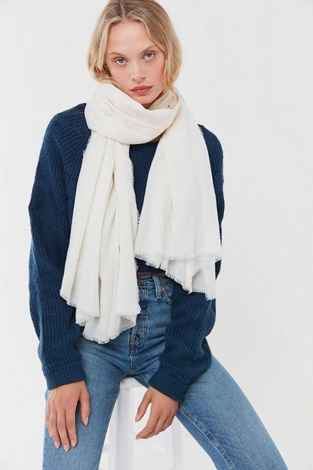 50e4c9428 Women's Scarves + Bandanas | Urban Outfitters
