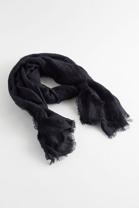 1213fa85f Women's Scarves + Bandanas   Urban Outfitters