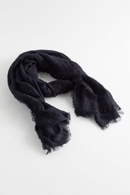88c1b204b3b67 Women's Scarves + Bandanas | Urban Outfitters