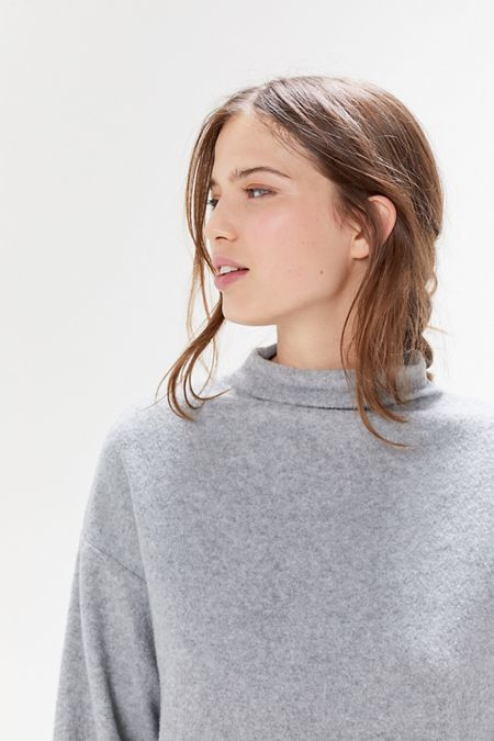 0a6c0e0e8fe Sweaters + Cardigans for Women | Urban Outfitters