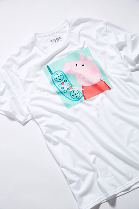 d47d489d Men's Movie T-Shirts + Pop Culture Shirts | Urban Outfitters