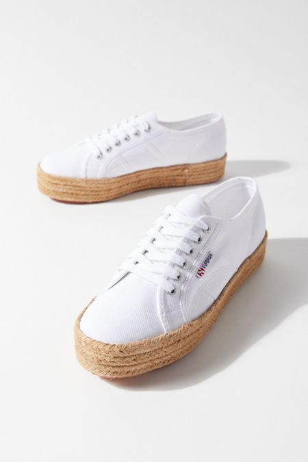 new product 9f4d0 04b45 Superga | Urban Outfitters Canada
