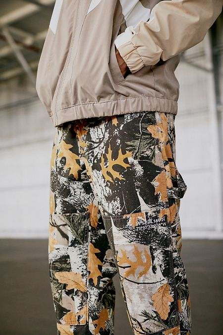 Men's Pants | Chinos, Joggers + More | Urban Outfitters