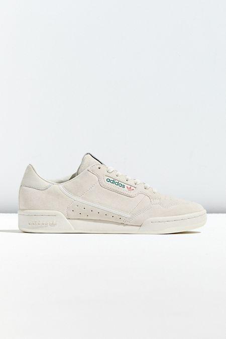classic uk availability best deals on adidas - Chaussures pour homme — Décontractées, Habillées + ...