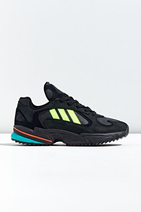dirt cheap shopping good texture Men's Shoes + Sneakers on Sale | Urban Outfitters Canada