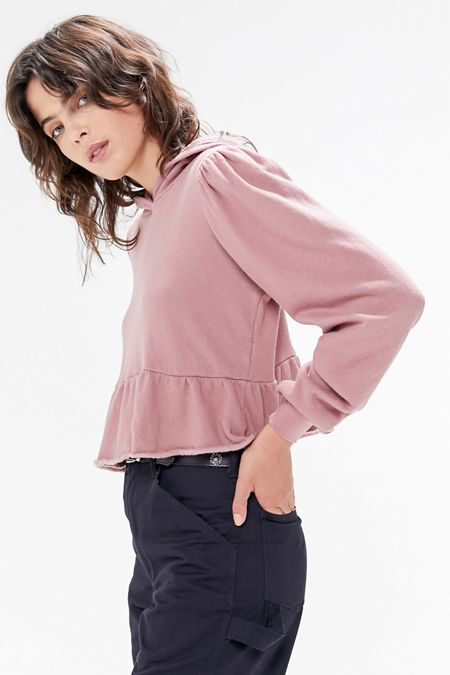 ba39082ced4 Sweaters + Cardigans for Women | Urban Outfitters