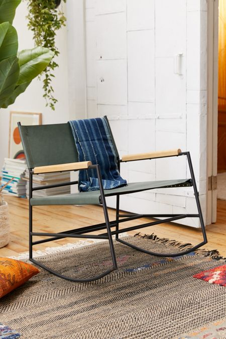 Luxe Lounge Stoel.Dining Lounge Chairs Stools Benches Urban Outfitters