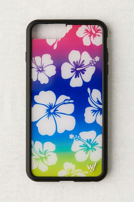 huge selection of b1709 6b089 Phone Cases, Covers, Stands, + More | Urban Outfitters