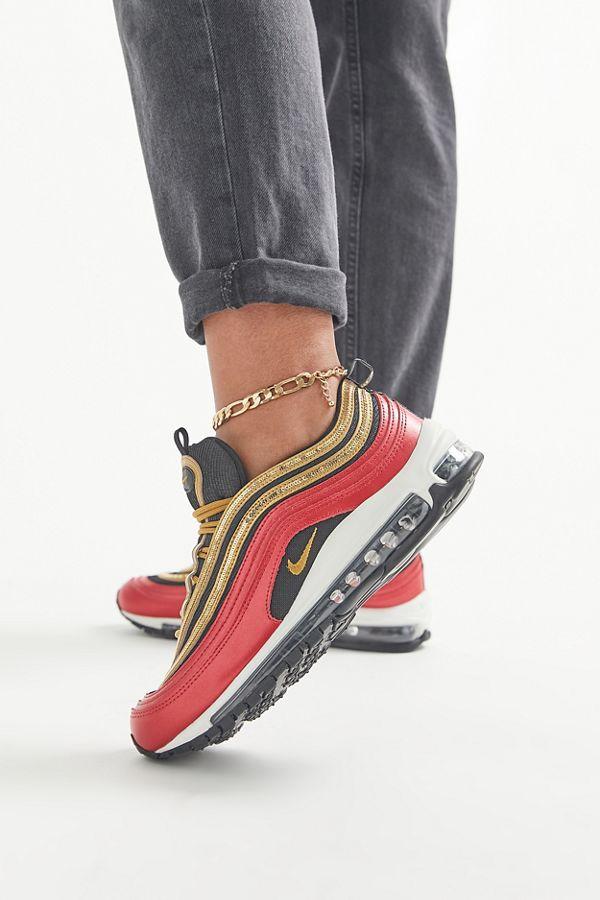 Nike Air Max 97 Icon Clash Sneaker