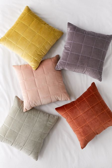 Floor Pillows Fleece Throws Urban Outers