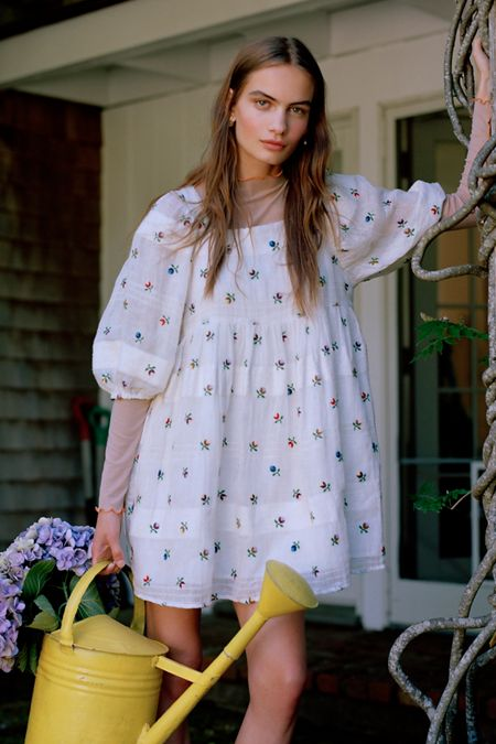 6a42c8f5b9bb9e Women's New Arrivals | Urban Outfitters