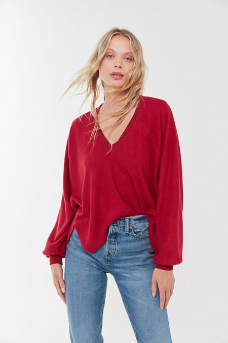 6ff6c491a9 Sweaters + Cardigans for Women | Urban Outfitters