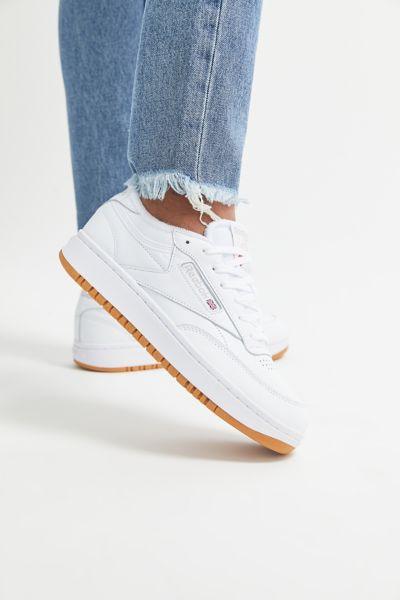 exclusive reebok sneakers