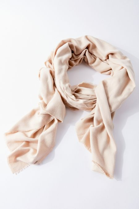 245fbc04b74 Women's Scarves + Bandanas | Urban Outfitters