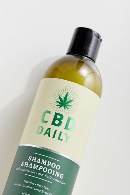 CBD Products: Oils, Creams + More | Urban Outfitters
