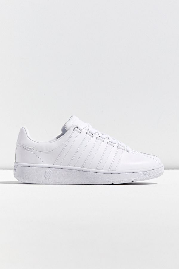 Outfitters SneakerUrban Classic Vn K Swiss shtrQd