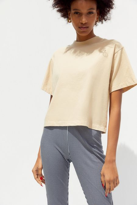 fb38363905 New Vintage Women's Clothing | Urban Outfitters