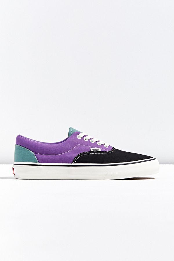 Vans Era Sf Sneaker by Vans