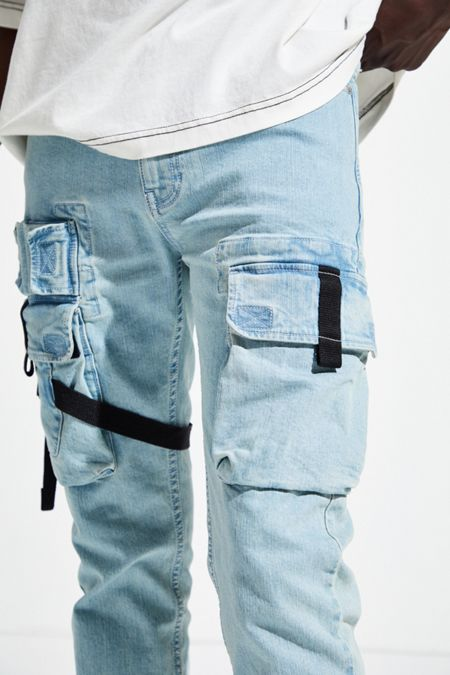 266bee3a47b2f New Men's Clothing | Urban Outfitters