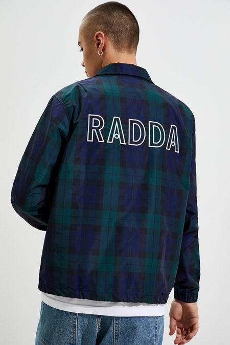 Radda Golf Wear