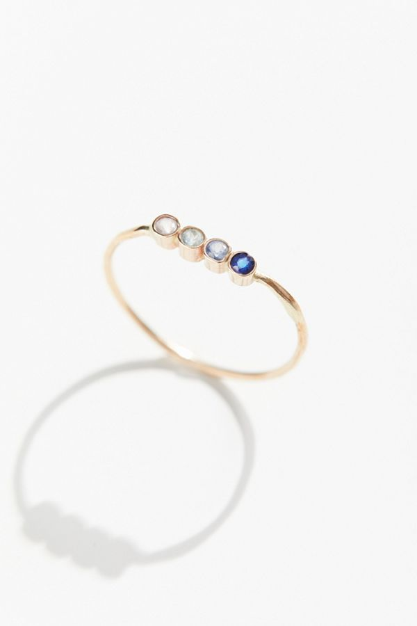 oxbow-designs-harpie-fine-sapphire-ring by oxbow-designs