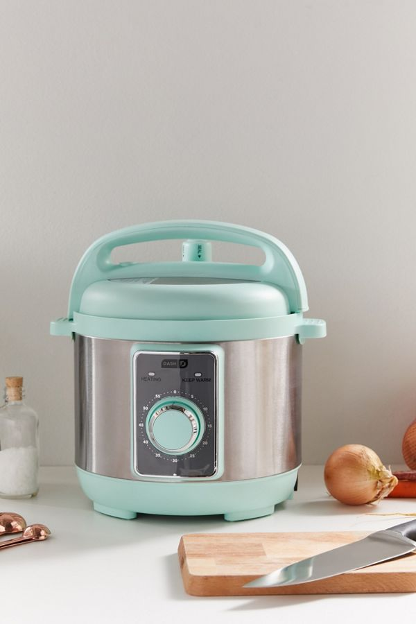 Pressure Cooker by Urban Outfitters