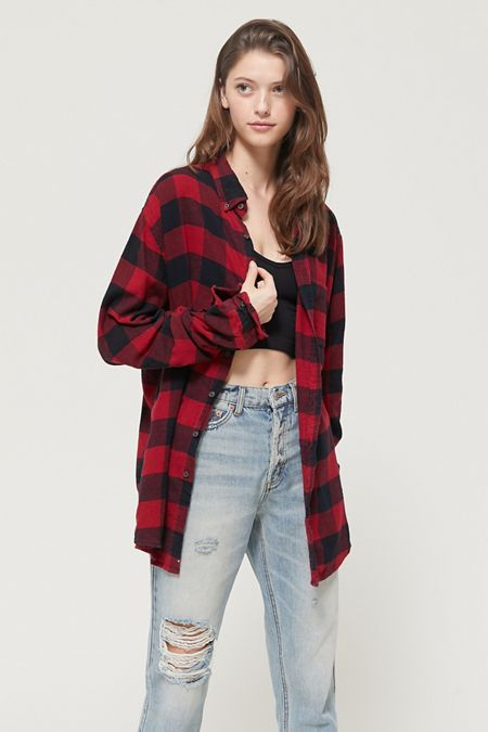 466055b8d Urban Renewal: Vintage Women's Clothing | Urban Outfitters