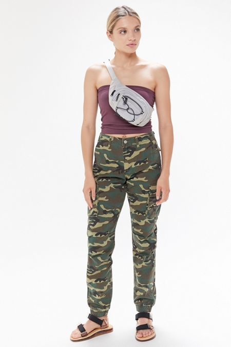 05f1893a101 Joggers Pants For Women | Urban Outfitters