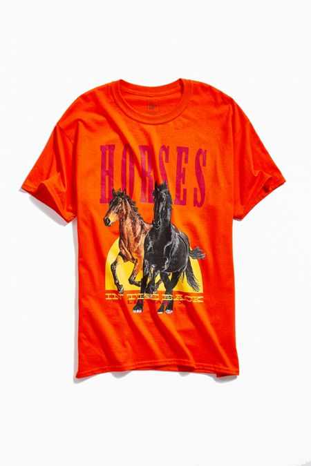 688d0d4b8a91 Men's Band, Music, + Vintage Concert Tees | Urban Outfitters