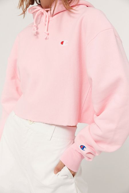 a34ec8575fe Hoodies + Sweatshirts for Women | Urban Outfitters Canada