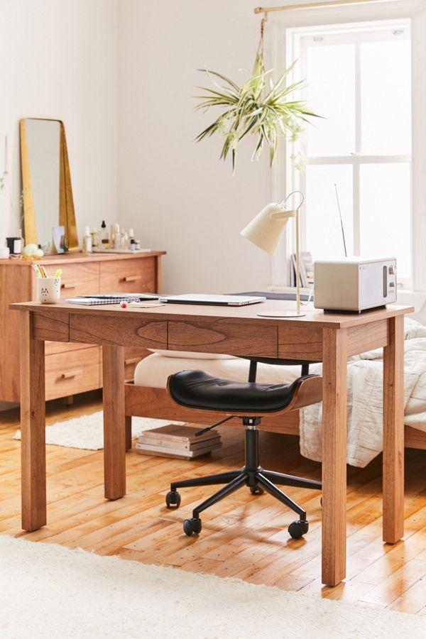 Slide View: 1: Sadie Desk