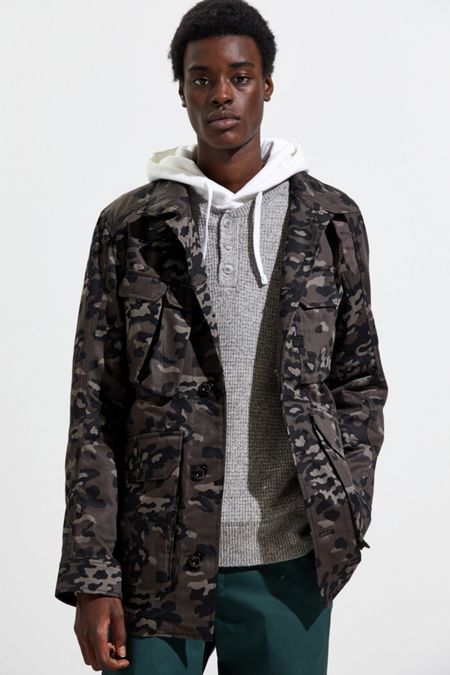 G Star Men's Bomber Jackets, Vests + Blazers | Urban