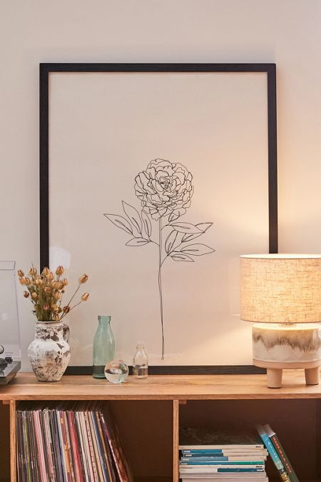 Wall Decals + Art Prints | Urban Outfitters