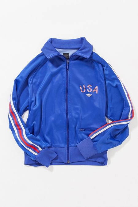 3e64c6127 Vintage Jackets: Women's Jackets, Blazers, + More | Urban Outfitters