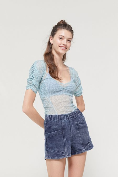 cc58204cd New Vintage Women's Clothing | Urban Outfitters